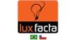 LUXFACTA