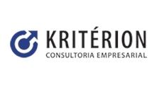 KRITERION logo