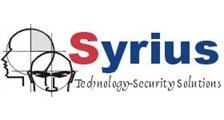 SYRIUS TECHNOLOGY logo