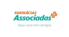 FARMACIAS ASSOCIADAS logo