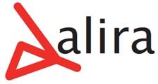 ALIRA CONSULTORIA EMPRESARIAL logo