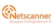 Netscanner Soluções em TI