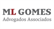 ML GOMES ADVOGADOS ASSOCIADOS
