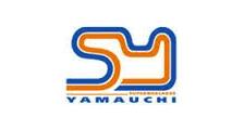 Yamauchi Supermercados logo