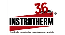 INSTRUTHERM logo
