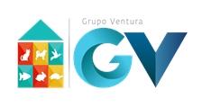 Ventura Aquarismo logo