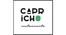 BAR E RESTAURANTE CAPRICHO LTDA - ME logo