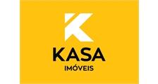 KASA IMOVEIS logo