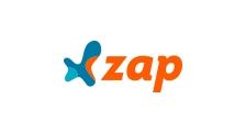 Zap corp logo