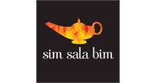 SIM SALA BIM logo