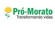 Pró-Morato logo