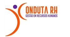 CONDUTARH logo