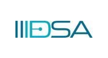 DSA ENGENHARIA logo