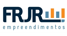 FRJR Empreendimentos ltda logo