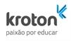 KROTON EDUCACIONAL