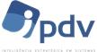 IPDVMZR - INTELIGENCIA EM SOLUCOES ON LINE