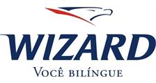 WIZARD PORTO ALEGRE ZONA SUL logo