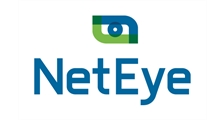 NetEye logo