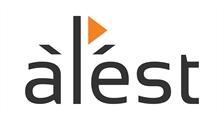 Alest Consultoria logo