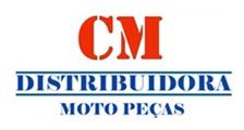 CML Leite Me logo