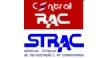 CENTRAL RAC PECAS E EQUIP DE REFRIG E AR CONDICIONADO