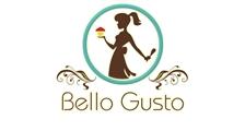 BELLO GUSTO logo
