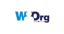 W-ORG GESTAO & PESSOAS logo