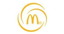 MMI COMERCIO DE ALIMENTOS logo