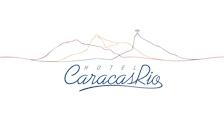 HOTEL CARACAS RIO LTDA - ME logo