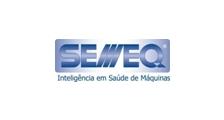 Semeq logo