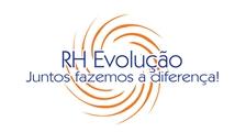 RH Evolução logo