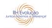 RH Evolução