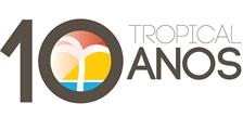 Tropical Engenharia logo