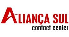 Aliança Sul logo