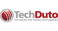 TECHDUTO TECNOLOGIA logo