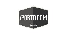 iPORTO logo