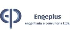 ENGEPLUS ENGENHARIA E CONSULTORIA LTDA logo