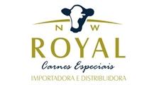 Nw Royal Carnes Especiais logo