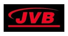 JVB SOLUÇÕES EM TECNOLOGIA logo