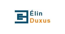 ELIN DUXUS CONSULTORIA logo