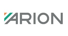 Arion Services logo