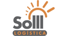 Sol Logística e Locação LTDA logo