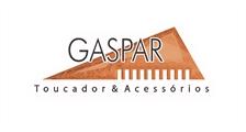 GASPAR INDUSTRIA E COMERCIO logo