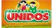 Rede Unidos Supermercados