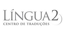 LINGUA 2 logo