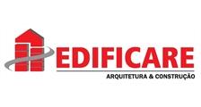 EDIFICARE CONSTRUCOES logo