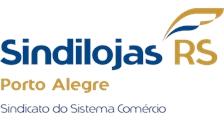 Sindilojas Porto Alegre logo