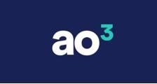ao³ Tech logo