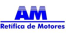 AM MOTORES DIESEL logo