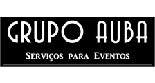 GRUPO AUBA SERVIÇOS logo